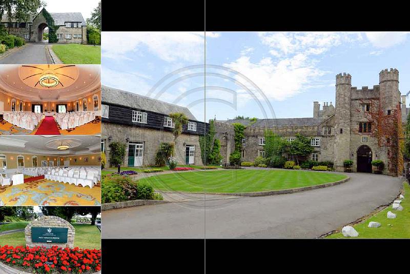 The Norton House Hotel  Home  Facebook